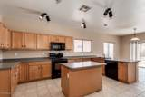 2083 Winged Foot Drive - Photo 16