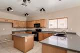 2083 Winged Foot Drive - Photo 17