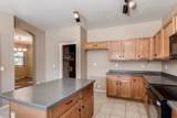 2083 Winged Foot Drive - Photo 18