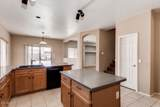 2083 Winged Foot Drive - Photo 19