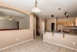 2083 Winged Foot Drive - Photo 23