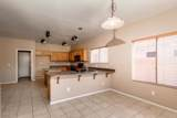 2083 Winged Foot Drive - Photo 24