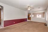 2083 Winged Foot Drive - Photo 30