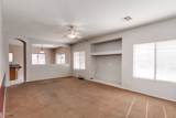 2083 Winged Foot Drive - Photo 31