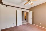 2083 Winged Foot Drive - Photo 33