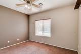 2083 Winged Foot Drive - Photo 34