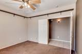 2083 Winged Foot Drive - Photo 35