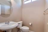 2083 Winged Foot Drive - Photo 36