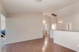2083 Winged Foot Drive - Photo 38