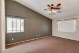 2083 Winged Foot Drive - Photo 41