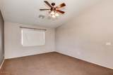 2083 Winged Foot Drive - Photo 42
