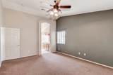 2083 Winged Foot Drive - Photo 44