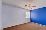 2083 Winged Foot Drive - Photo 50