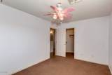 2083 Winged Foot Drive - Photo 51