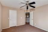 2083 Winged Foot Drive - Photo 53