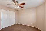 2083 Winged Foot Drive - Photo 56