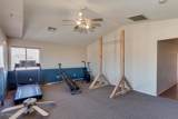 2083 Winged Foot Drive - Photo 58