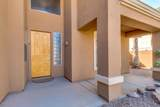 2083 Winged Foot Drive - Photo 6
