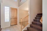 2083 Winged Foot Drive - Photo 7
