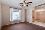2083 Winged Foot Drive - Photo 9