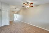 3301 Earll Drive - Photo 12