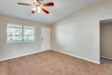 3301 Earll Drive - Photo 13