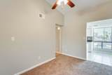 3301 Earll Drive - Photo 14