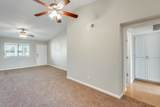 3301 Earll Drive - Photo 15