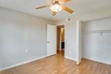3301 Earll Drive - Photo 24