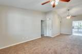 3301 Earll Drive - Photo 3