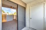 3301 Earll Drive - Photo 32