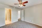 3301 Earll Drive - Photo 4