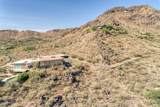 7805 Mohave Road - Photo 1