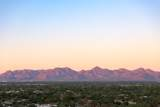 7805 Mohave Road - Photo 11