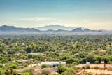 7805 Mohave Road - Photo 17