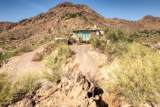 7805 Mohave Road - Photo 18