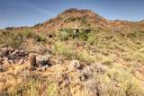 7805 Mohave Road - Photo 19