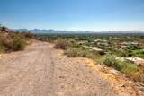 7805 Mohave Road - Photo 20