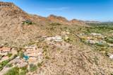 7805 Mohave Road - Photo 21