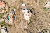 7805 Mohave Road - Photo 6