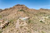 7805 Mohave Road - Photo 7