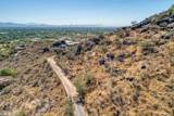 7805 Mohave Road - Photo 8
