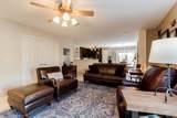 10228 Crescent Avenue - Photo 9