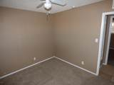 2023 Roeser Road - Photo 12