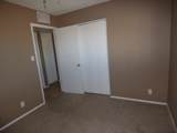 2023 Roeser Road - Photo 13