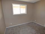 2023 Roeser Road - Photo 14