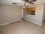 2023 Roeser Road - Photo 3