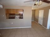 2023 Roeser Road - Photo 4