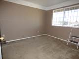 2023 Roeser Road - Photo 6