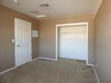 2023 Roeser Road - Photo 7